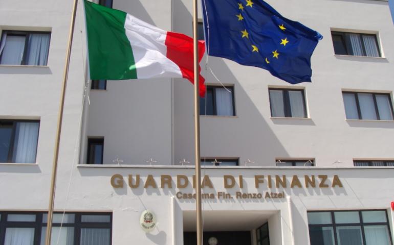 Frode milionaria in Sardegna: sequestrati 2,5 milioni di beni di noto imprenditore straniero