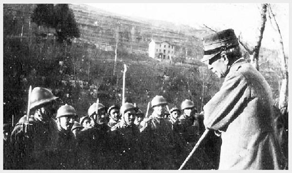 Accadde Oggi. 1 marzo 1915, nasce la Brigata Sassari, orgoglio sardo durante la Grande Guerra