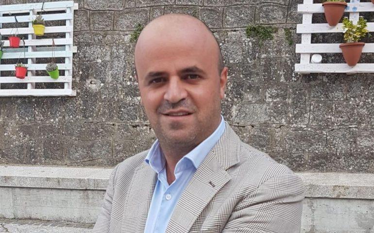 Parco naturale di Tepilora, il sindaco di Bitti Ciccolini eletto nuovo presidente