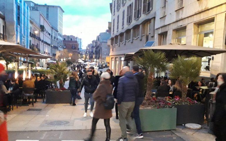 Perché la Sardegna ha perso la Zona Bianca? Semplice, perché non abbiamo rispettato le regole