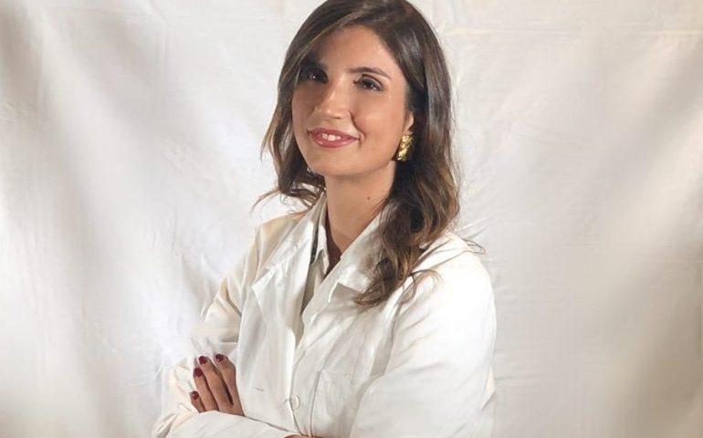 """Intervista alla dott.ssa Clara Elisa Melis di Villagrande, specialista di medicina estetica: """"L'obiettivo? Far stare bene le persone con il proprio corpo"""""""