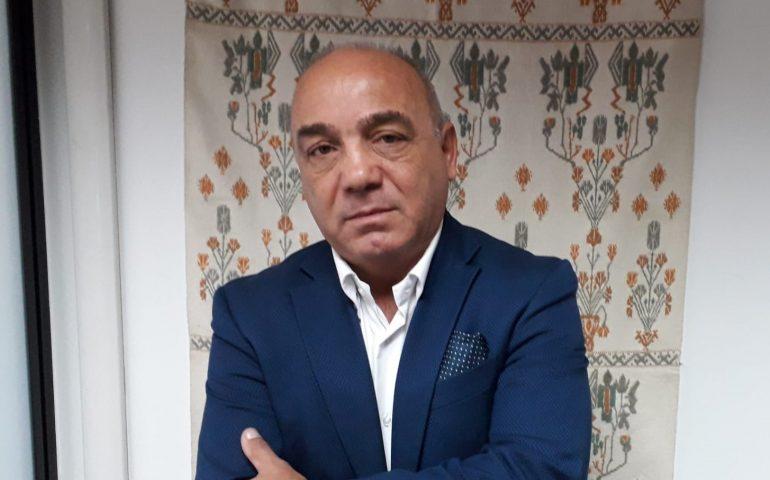Gianni Chessa: «Da giugno 40 eventi sportivi internazionali rilanceranno l'immagine della Sardegna»