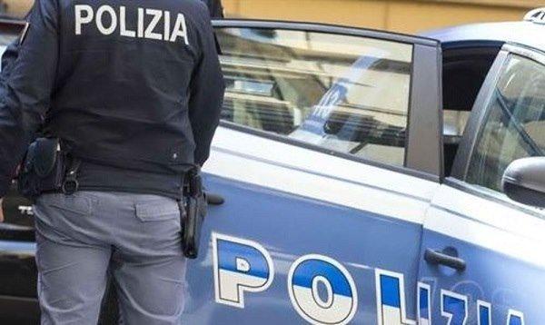 Deve scontare 5 mesi di carcere: rintracciato a Cagliari dalla Polizia un 50enne lanuseino