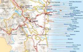 """Sardegna stop riforma delle province, Corrias e Deriu (PD): """"Il Governo è in malafede"""""""