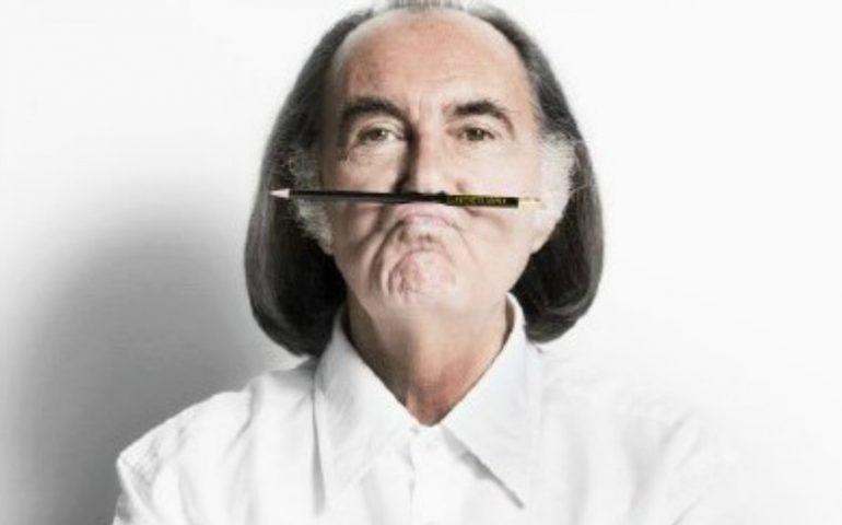 Sardi famosi: Gavino Sanna, l'inventore del Mulino Bianco, il pubblicitario italiano più famoso