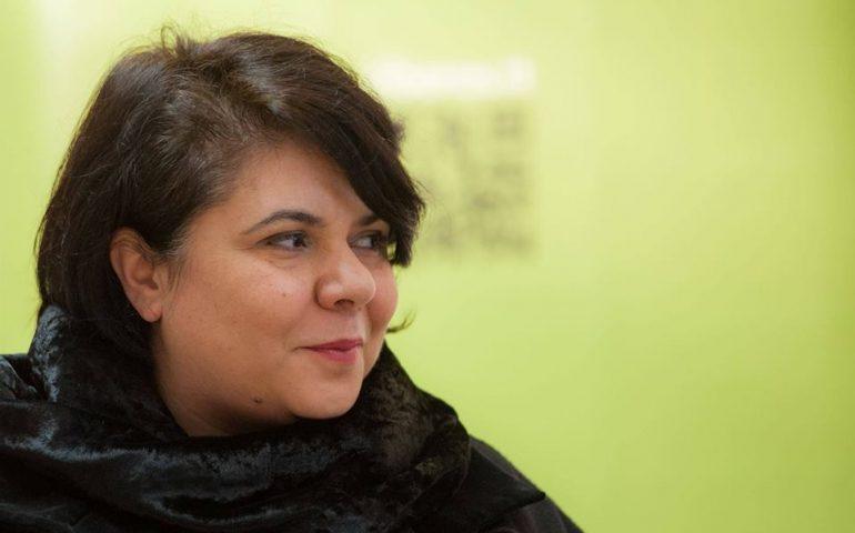 Non terminò il romanzo promesso alla casa editrice: Michela Murgia condannata in Appello