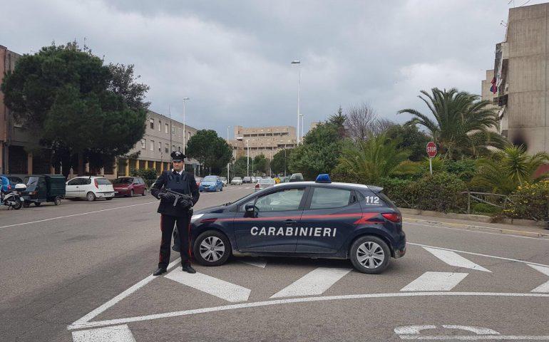 Sardegna, vanno in un altro comune per comprare la droga: tre giovani multati
