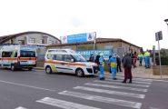 """Attivati i nuovi hub di Dolianova e Oristano. Solinas: """"Potenziata la nostra capacità di vaccinazione"""""""