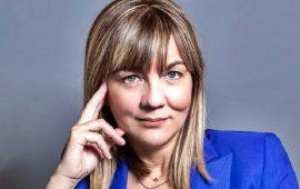 La deputata sarda Romina Mura (Pd) è le nuova presidente della Commissione Lavoro alla Camera