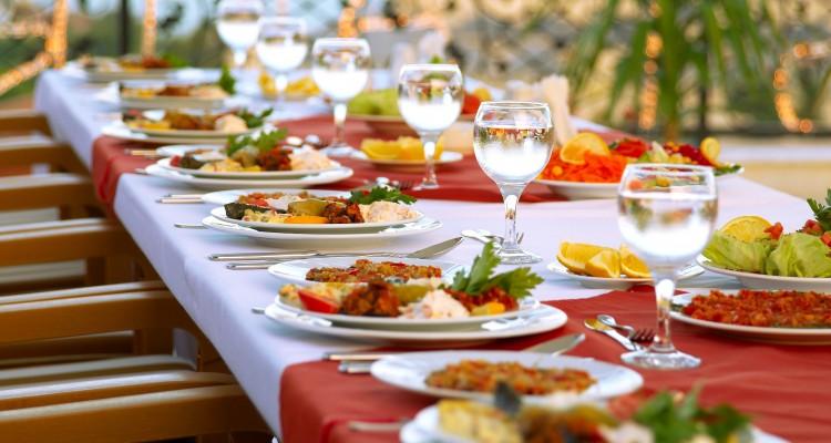 Non ci sarebbero stati assessori regionali al pranzo segreto di Sardara