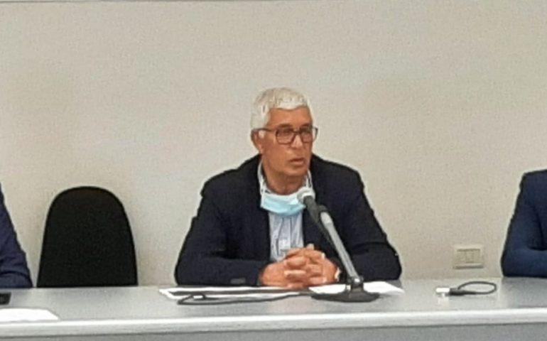 Aeroporto di Tortolì, per il Commissario Straordinario Ammendola il problema non è la proprietà ma rendere la struttura operativa per il territorio