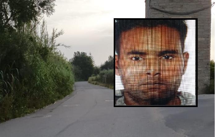 Omicidio di Mirko Farci. Shahid preso a botte in carcere dal compagno di cella