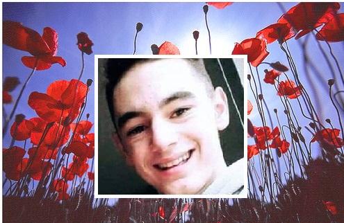 """Omicidio di Tortolì. Il fratello di Mirko rompe il silenzio e si rivolge alla comunità: """"Grazie per il sostegno, teniamo viva la sua memoria"""""""