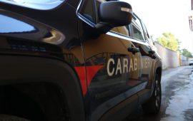 Liguria. Uccide l'ex compagna 25enne di origini sarde. Vittima sgozzata davanti al figlio di 2 anni