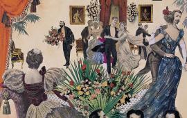 Museo MAN di Nuoro, due grandi mostre in contemporanea: Sonia Leimer e Vittorio Accornero – Edina Altara