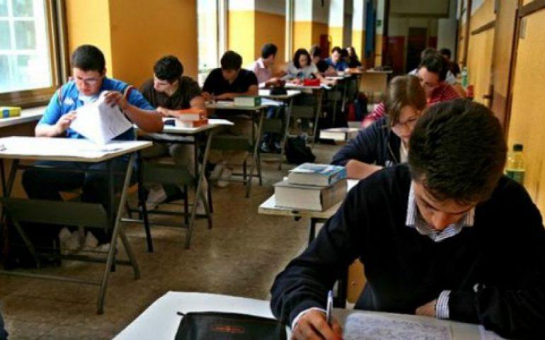 Al via oggi gli esami di maturità: circa 13mila candidati in Sardegna