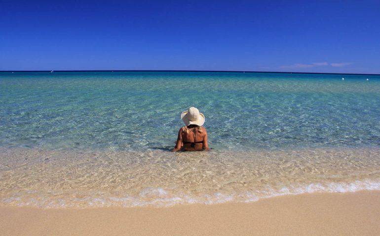 """La Sardegna è ufficialmente nella Zona Verde europea. Solinas: """"Risultato straordinario"""""""