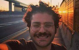 Compiere 30 anni in carcere: il destino ingrato che spetta oggi a Patrick Zaki