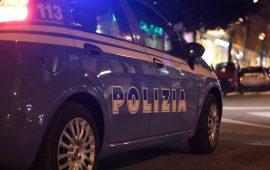 Ricettazione e detenzione d'arma, nei guai due ventenni di Girasole e Arzana