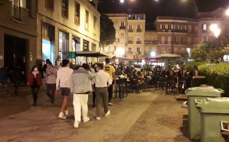 Covid-19 in Sardegna: come è andata oggi? 37 nuovi casi e 2 decessi