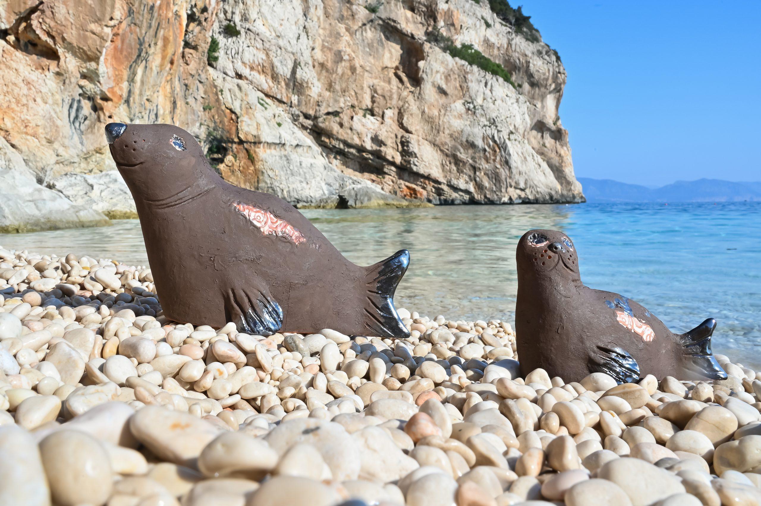 Joias-foca-monaca-ceramica