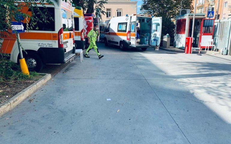Dati Covid-19 in Sardegna, oggi nuova impennata di casi: 324 contagi e 1 morto