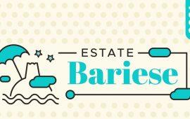 Eventi, musica, spettacoli e degustazioni: tutto il programma dell'Estate Bariese
