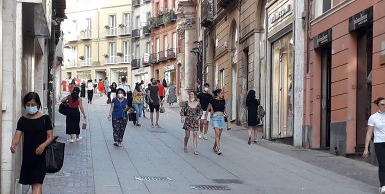 Dati Covid-19 in Sardegna: nessuna vittima e 209 nuovi casi nelle ultime 24 ore