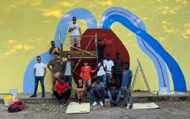 Settimo Festival della Resilienza: l'arte che unisce popoli e generazioni