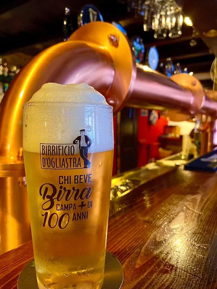 birrificio-ogliastra-island-beer