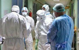 Covid-19: 55 nuovi casi e nessuna vittima nelle ultime 24 ore in Sardegna