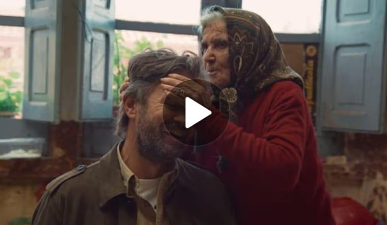(VIDEO) Cracco e Abbatantuono con le telecamere in Ogliastra: ecco cosa sono venuti a fare