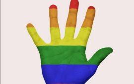 Tortolì, sabato 4 settembre: il primo Ogliastra Pride