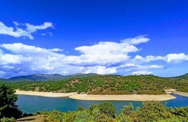 lago-flumendosa-arzana