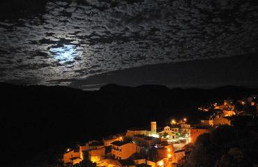 Ussassai-carlo-mura