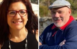In Ogliastra i primi due sindaci eletti con il quorum: Loddo a Talana, Chironi a Triei