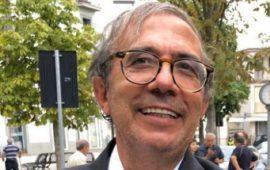 Speciale Elezioni. Ulassai, intervista al candidato sindaco Giovanni Soru