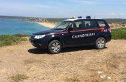 Nuovo sbarco di migranti nel Sulcis: 9 algerini intercettati a Porto Pino