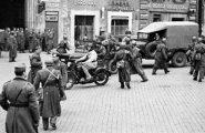 Accadde Oggi. 16 ottobre 1943, il rastrellamento dal Ghetto di Roma: oltre mille ebrei consegnati alla morte nazifascista