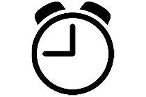 orari vistanet