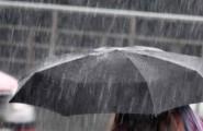 Allerta meteo in Sardegna fino a sabato 24
