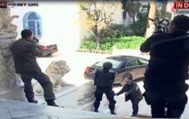 Lanusei: il terrorismo al centro di un corso di aggiornamento per gli avvocati del foro ogliastrino