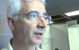 Raffaele Paci