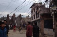 Terremoto in Centro Italia:  le Province sarde chiamate a dare il loro contributo