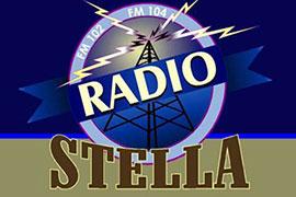 radio stella tortolì ogliastra