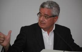 Roberto Bornioli, Confindustria