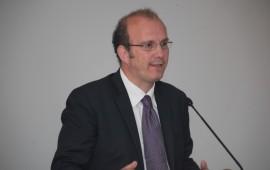 Allarme Febbre del Nilo: il sindaco di Tortolì emana un'ordinanza