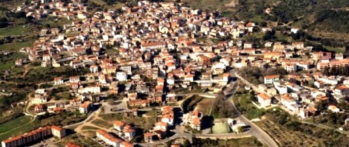 Progetti europei per un'agricoltura produttiva in Ogliastra: se ne parla a Perdas