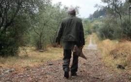 Ancora grave il cacciatore che si è ferito in territorio d'Ogliastra. Disposti esami sull'arma