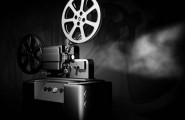 Dalla Regione 4 milioni di euro per il cinema in Sardegna, 200 mila per autori esordienti